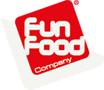 Fun Food Logo